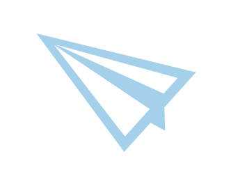 icon_wh-web