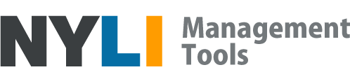 logo-nylitools